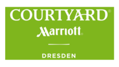 Courtyard® by Marriott® Dresden