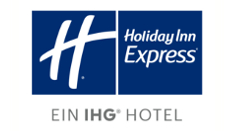Holiday Inn Dresden
