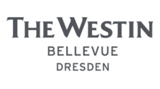 The Westin Bellevue Dresden