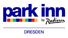 Park Inn by Radisson Dresden Hotel