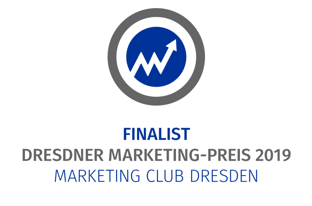 Marketingpreis_2019_Signet_1000x660px_Finalist.png