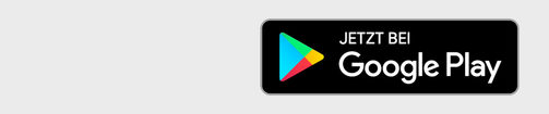 google-play-badge-klein.jpg