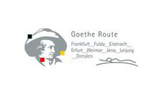 Goethe Route